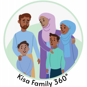 Kisa Family